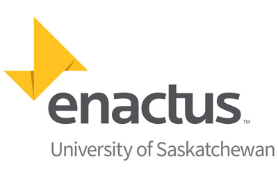 Enactus U of S Year-end Recap